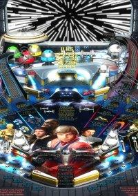 Обложка ZEN Pinball 2: Star Wars Pinball