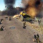 Скриншот Men of War: Assault Squad – Изображение 18