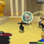 Скриншот Kingdom Hearts 358/2 Days – Изображение 5