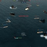Скриншот Navy Field 2 – Изображение 11
