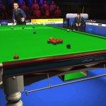 Скриншот World Snooker Championship 2005 – Изображение 3
