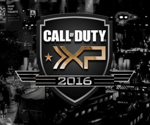 «Канобу» едет навыставку Call of Duty XP 2016