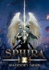 Sphira: Warrior's Dawn