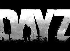 Автор DayZ запланировал версию для PlayStation 4