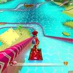 Скриншот Aladdin Magic Racer – Изображение 1