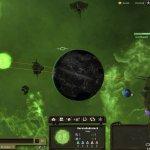 Скриншот Celetania – Изображение 4