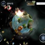 Скриншот Planetary Guard: Defender – Изображение 5