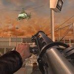 Скриншот GoldenEye: Rogue Agent – Изображение 5