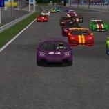 Скриншот TORCS