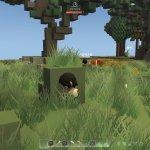 Скриншот Islet Online – Изображение 9