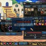 Скриншот Dungeon Fighter Online – Изображение 137
