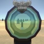 Скриншот Weapons Genius – Изображение 2