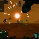 Скриншот Battlezone (1998) – Изображение 2