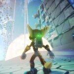 Скриншот Ratchet & Clank: Nexus – Изображение 7