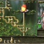 Скриншот Fiber Twig 2: Restoration of Magic Garden – Изображение 9