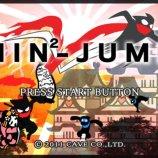 Скриншот NIN2-JUMP