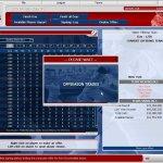 Скриншот Out of the Park Baseball 6 – Изображение 17