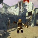 Скриншот 2weistein: Das Geheimnis des roten Drachen – Изображение 2