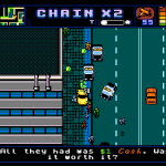 Скриншот Retro City Rampage – Изображение 16