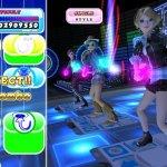 Скриншот DanceDanceRevolution Hottest Party 4 – Изображение 23