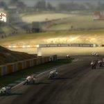 Скриншот MotoGP 10/11 – Изображение 49