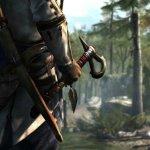 Скриншот Assassin's Creed 3 – Изображение 133