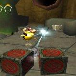 Скриншот Pac-Man World 3
