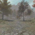 Скриншот Blackmoor Bay – Изображение 10