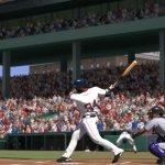 Скриншот MLB 08: The Show – Изображение 7