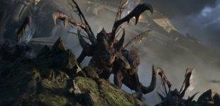 StarCraft 2: Legacy of the Void. Обновление 3.0