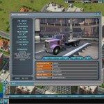 Скриншот Hard Truck Tycoon – Изображение 16
