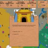 Скриншот Four Realms