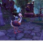 Скриншот Aura Kingdom – Изображение 13