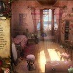 Скриншот Mystery Series: A Vampire Tale – Изображение 8