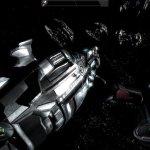 Скриншот X³: Reunion – Изображение 130