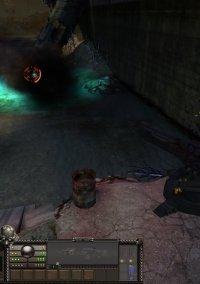 Capitulum – фото обложки игры