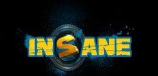 Insane 2. Видео #2