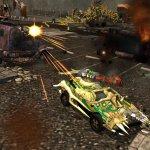 Скриншот Auto Assault – Изображение 214