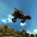 Скриншот Smash Cars – Изображение 70