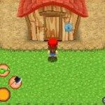 Скриншот Harvest Moon: Sunshine Islands – Изображение 12