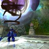 Скриншот Gates of Andaron – Изображение 8