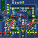 Скриншот Weapon Test Dummies – Изображение 8