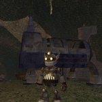 Скриншот EverQuest: Depths of Darkhollow – Изображение 38