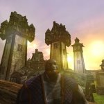 Скриншот Asheron's Call 2: Fallen Kings – Изображение 12