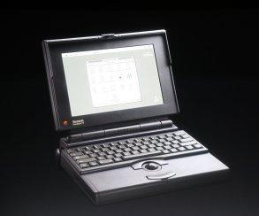 Apple представила новые MacBook