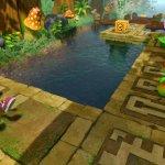 Скриншот Crash Bandicoot N. Sane Trilogy – Изображение 10