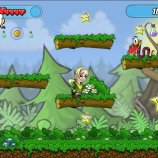 Скриншот Elf: Crazy Adventures