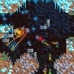 Скриншот Captain Kaon – Изображение 4