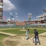 Скриншот MLB Front Office Manager – Изображение 3