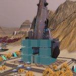 Скриншот The Sims 3: Lunar Lakes – Изображение 4